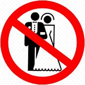 Ban-marriage