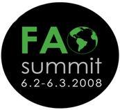 FAO_Summit
