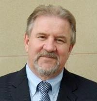 Graham-Russell