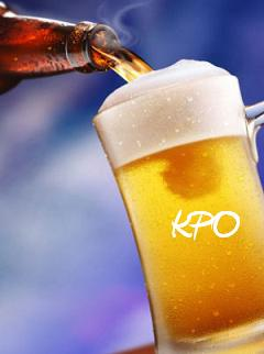 What the hell is KPO and where is it going? Answer:  PhDs on tap