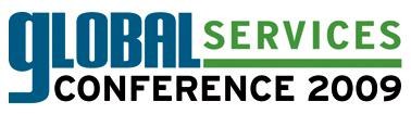 Global-Services-Conference