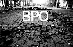 BPO_Rubble