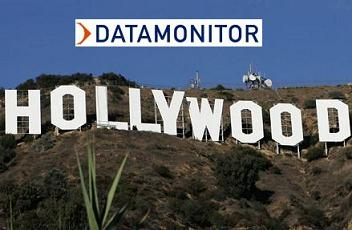 DataHollywood