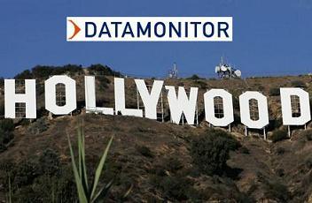 DataHollywood
