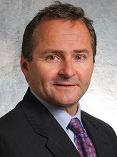 Dr Stephen Stokes