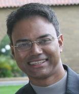 Debashish Sinha