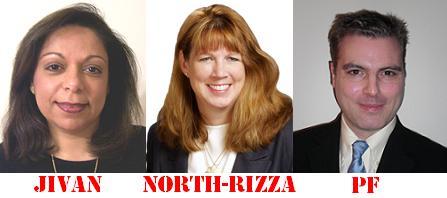 Rizza-jivan-fersht