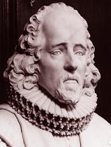 Bust_of_sir_francis_bacon