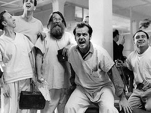 One-flew-over-the-cuckoos-nest-scene