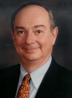 Lowell Williams