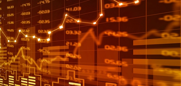 Capital Markets Operations Blueprint Explores the Perfect Storm for Services