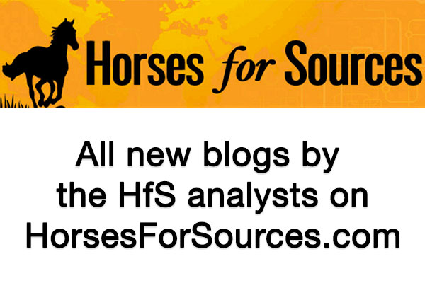 Thinking outside the box to support saas applications horses for thinking outside the box to support saas applications horses for sources malvernweather Images