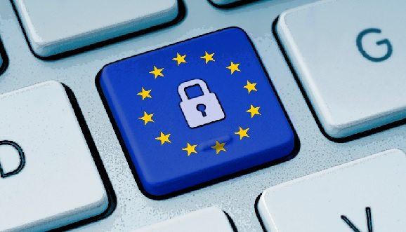 Could the European Data Protection Regulation wreak havoc with Data, Automation and Cognitive solutions?