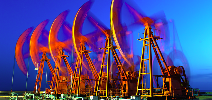 Cognizant splashes out $128 million to bolster Oil & Gas practice
