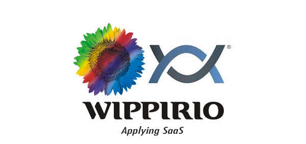 Wippirio could leave its Indian heritage competitors in the cold... if it gets this one right