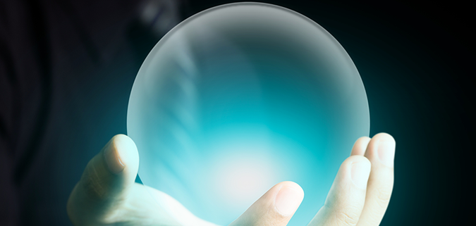 Getting Predictive about Predictive Analytics in HCM
