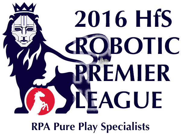And here are the 2016 RPA pureplay specialists...