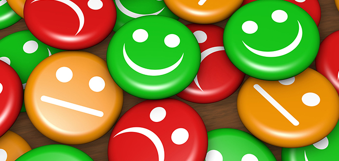 Why Customer Delight is Overrated