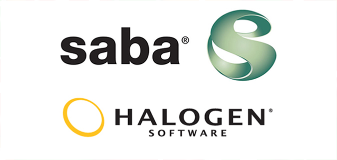 Saba's Acquisition of Halogen Software Helps Their Customers Achieve the Illusory 'A' Word