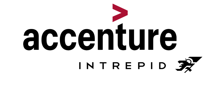 Accenture Expands its Digital Frontier with Intrepid – Another Pearl in the String of Acquisitions