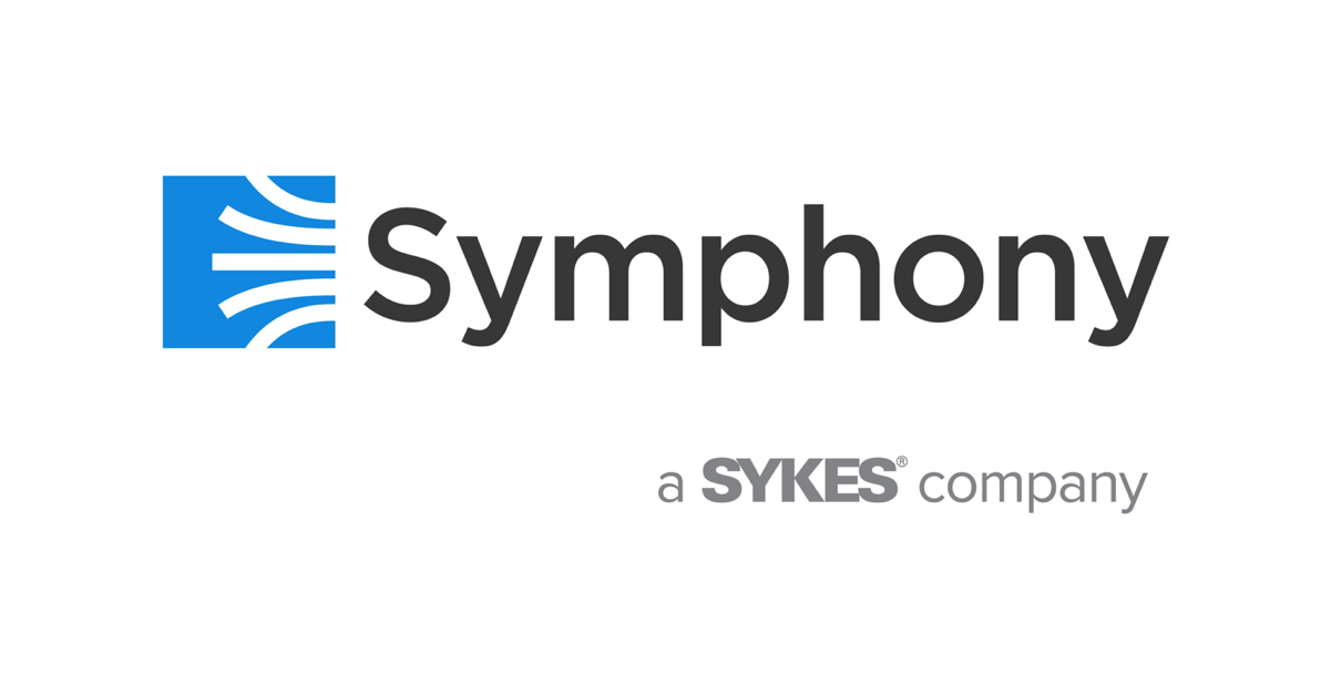 SYKES acquires Symphony becoming the first call center provider with significant automation capability