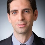 Gianni Giacomelli, SAP