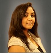 Reetika Joshi, Contributing Analyst, BPO Strategies