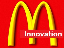Busting the innovation myth