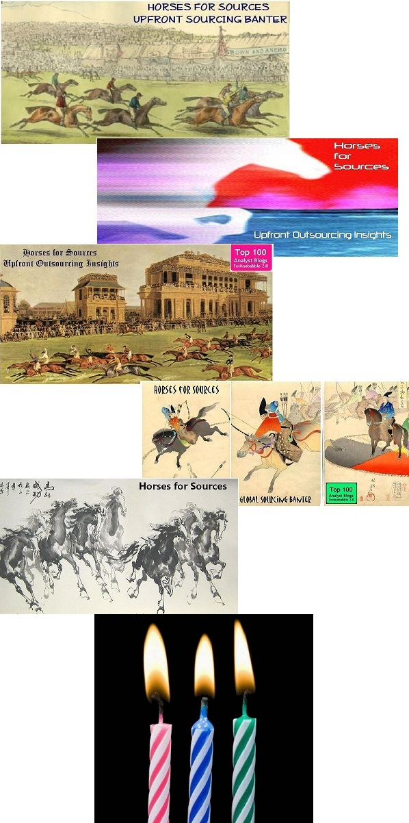 Horses-for-Sources