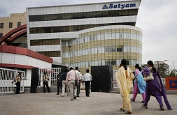 Event Alert:  Mahindra Satyam faces the global services industry - the bleeding has stopped, but can it regain its Tier 1 India provider status?