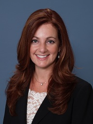 Lisa Ross, HfS Research Senior Vice President, Market Development & Operations