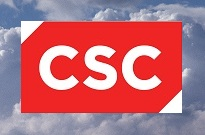 CSC stakes its claim to prosper in the new IT services ecosystem