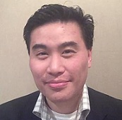 Ray Wang, VP and Principal Analyst, Constellation Research