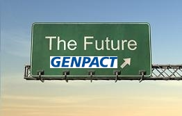 The speculation over Genpact's future spells crunch-time for the future of BPO