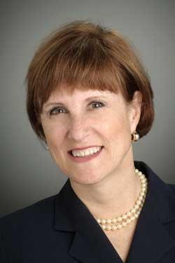 Deborah Kops, HfS Contributing Analyst