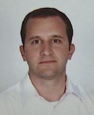 Brian Robinson, Senior Analyst, Outsourcing Strategies