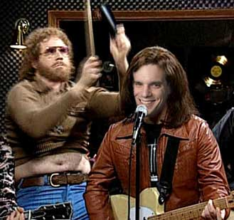 Jason Busch: Expecting More Cowbell and More from Procurement BPO
