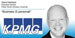 EquaTerra + KPMG - a new era, or a new error for outsourcing advisory?