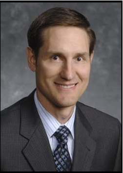 Keith Strodtman, HfS Research Fellow