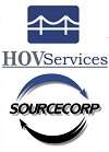 SourceCorp + HOVS Services: A response to shifting client needs, or a competitive reaction to the Xerox/ACS Merger?