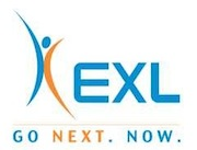EXL eyes the enterprise BPO market with acquisition of OPI and the world's second-most intelligent people