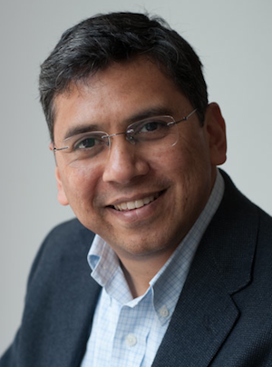 HfS welcomes Jyoti Banerjee to educate the services industry on why today's top businesses are also the top sustainability performers