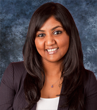Reetika Joshi is HfS Research Director, Consumer-centric Operations and Analytics Strategies (click for bio)