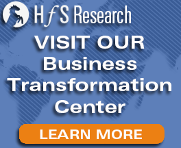 Here is The BPO Resource Center: breaking new ground in research, learning and debate