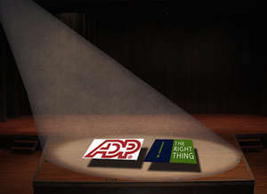ADP jumps head-first into RPO with The RightThing acquisition, but will this be enough to take on the big players?