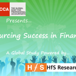 Are you achieving sourcing success for your finance function?  Click to take part in our survey