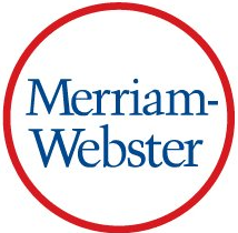 Merriam-Webster to remove the term Outsourcing for IT and Business Services