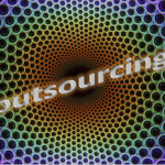 redux-outsourcing