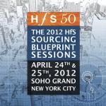 HfS50_NYC
