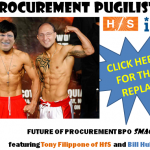 The-Procurement-Pugilists